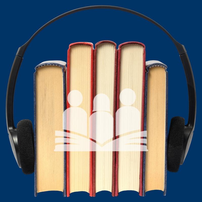 Ear reading.jpg