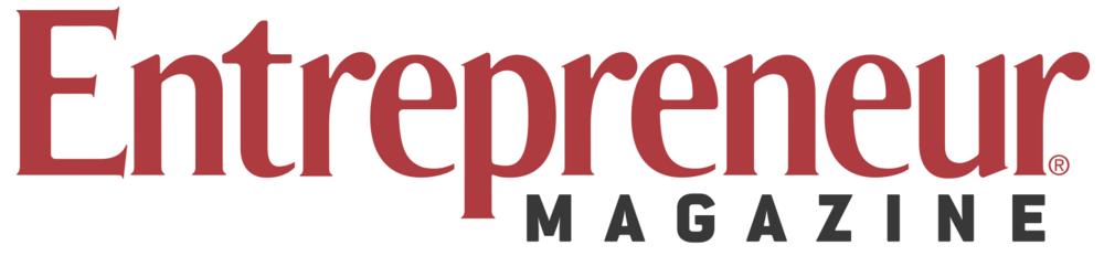 Entrepreneur Magazine Logo.png