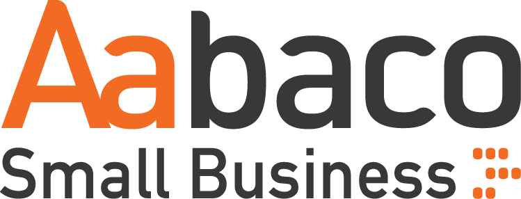 Abaco Small Business Logo.png