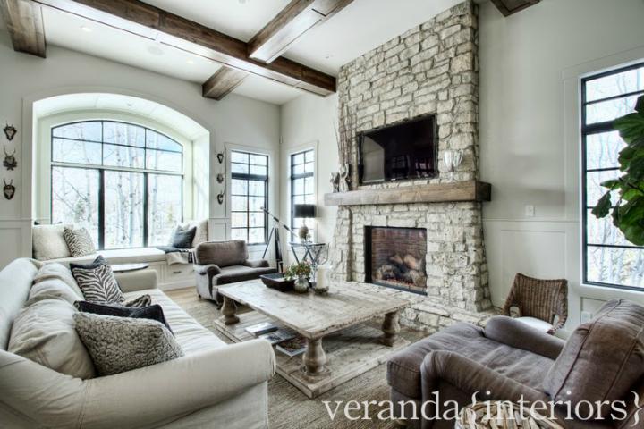 elegant-chic-interior-2.jpg