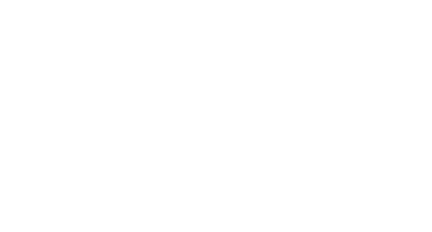 MusAid