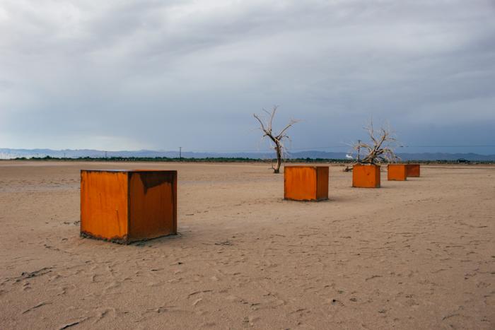 Salton_Sea