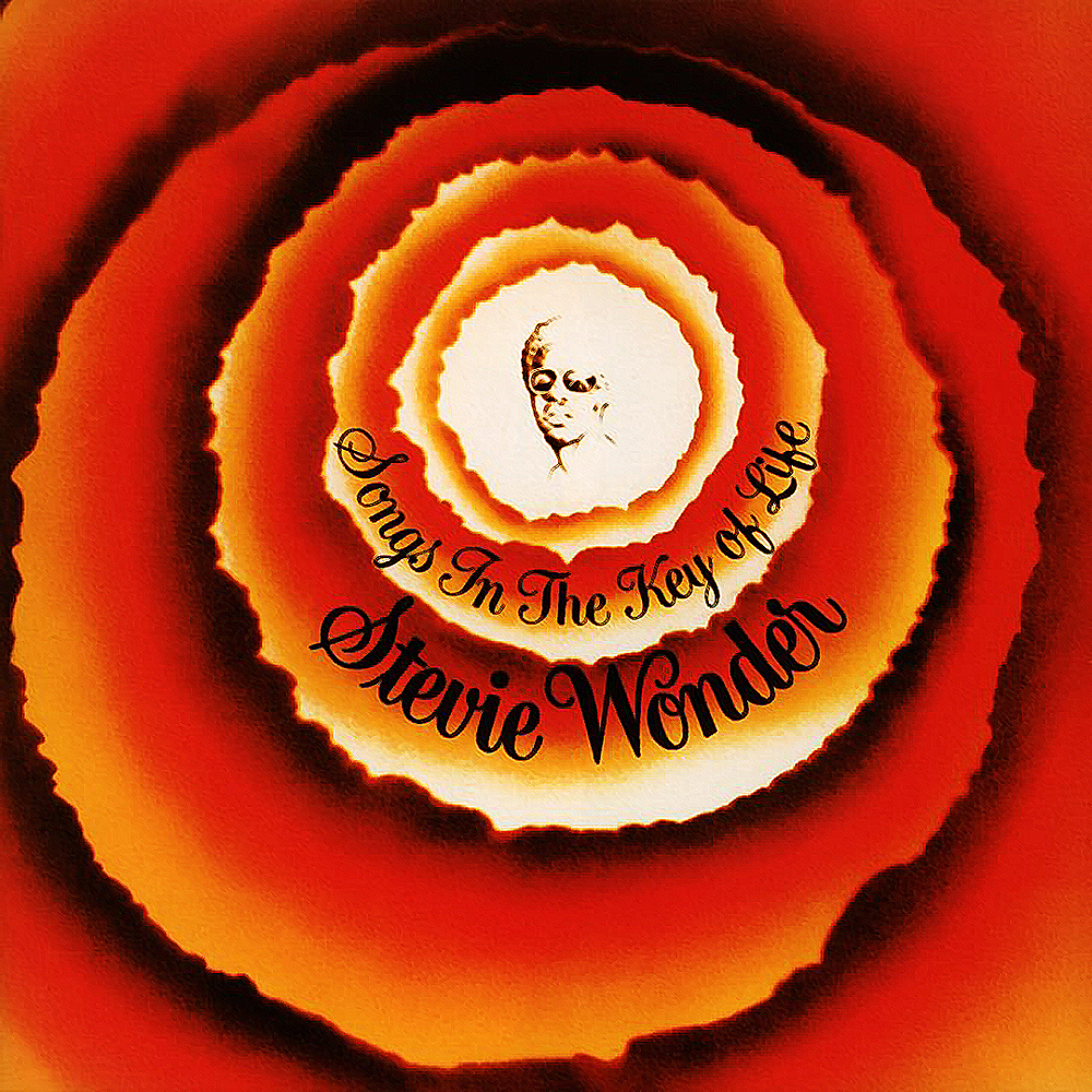 0039-Stevie-Wonder-Songs-in-the-Key-of-Life.jpg