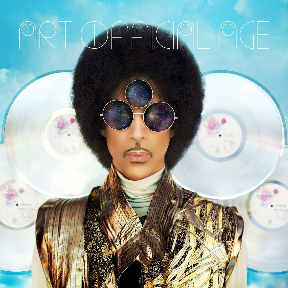 prince-art-official-age.jpg