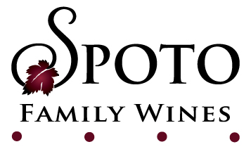 SPOTO FAMILY WINERY