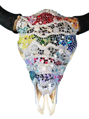 Mosaic+Bison+Skull_copy.jpg