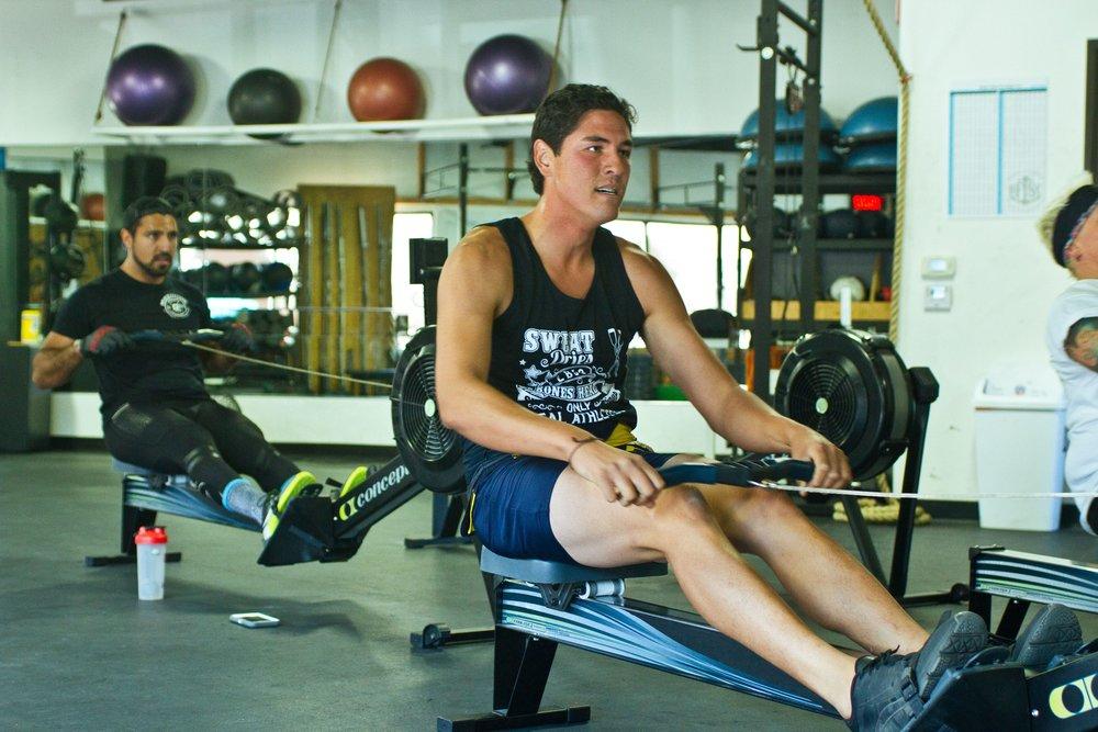 Crossfit_beach_fitness_jaydee_erg.JPG