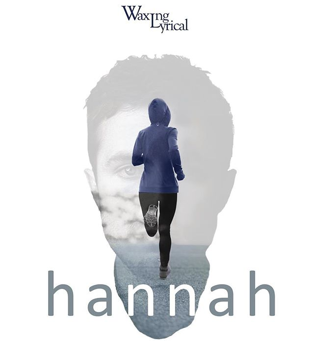 February 20 - March 2  Noel Lothian Hall, Botanic Gardens Adelaide  #adelaidefringe #hannah #theatre