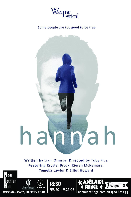 Hannah poster final.jpg