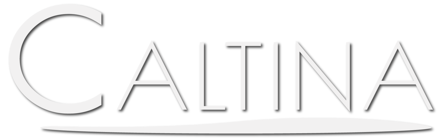 Caltina - Leading front-office software solution for alternative assets