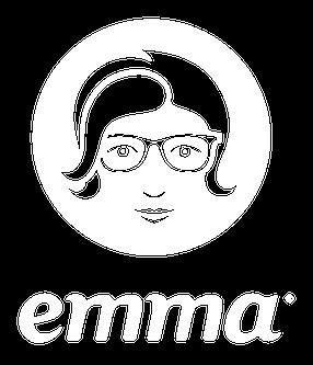Emma_Logo_Vertical_Reversed.png