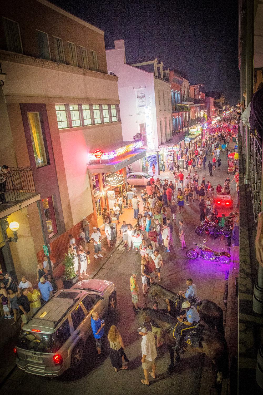 New Orleans-5976.jpg