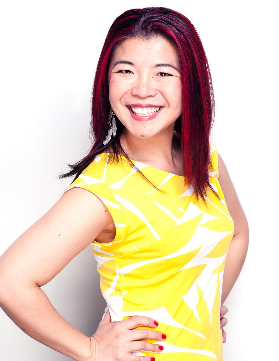 Ying Ying Lee.jpg