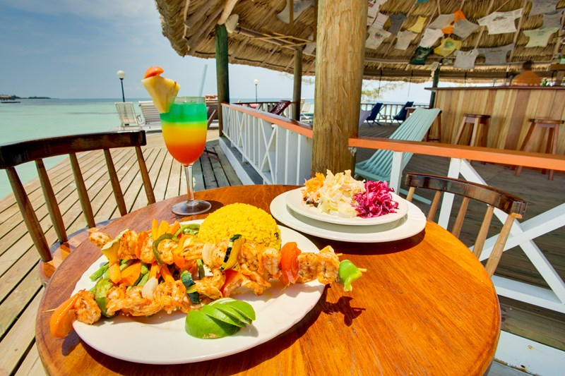 fantasies island food1.jpg