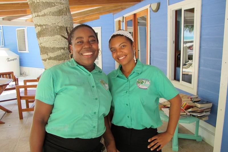 fantasies island staff1.jpg