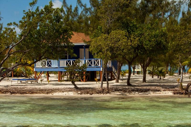 standard cabana8.jpg