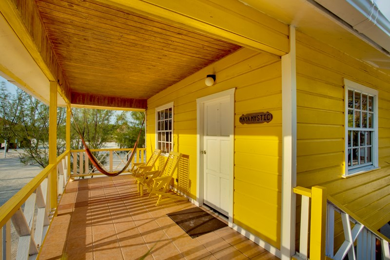 standard cabana6.jpg