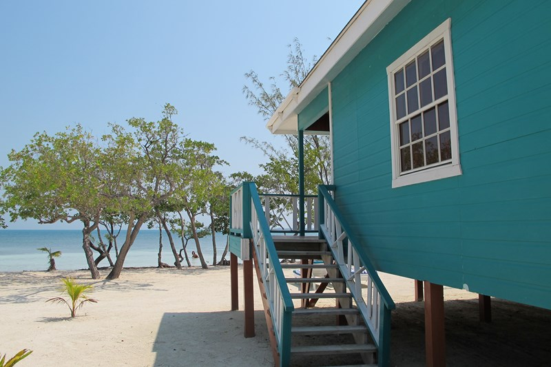 standard cabana4.jpg