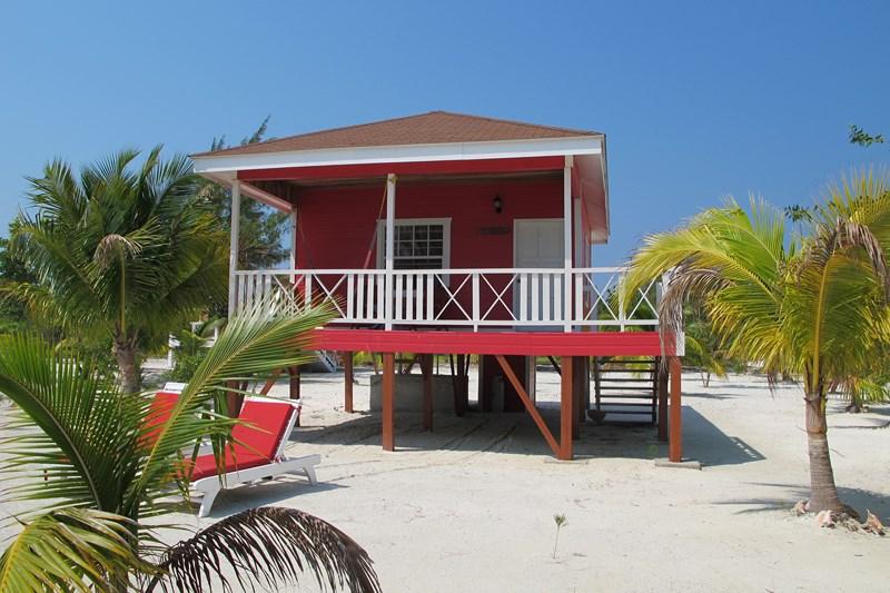 standard cabana3.jpg