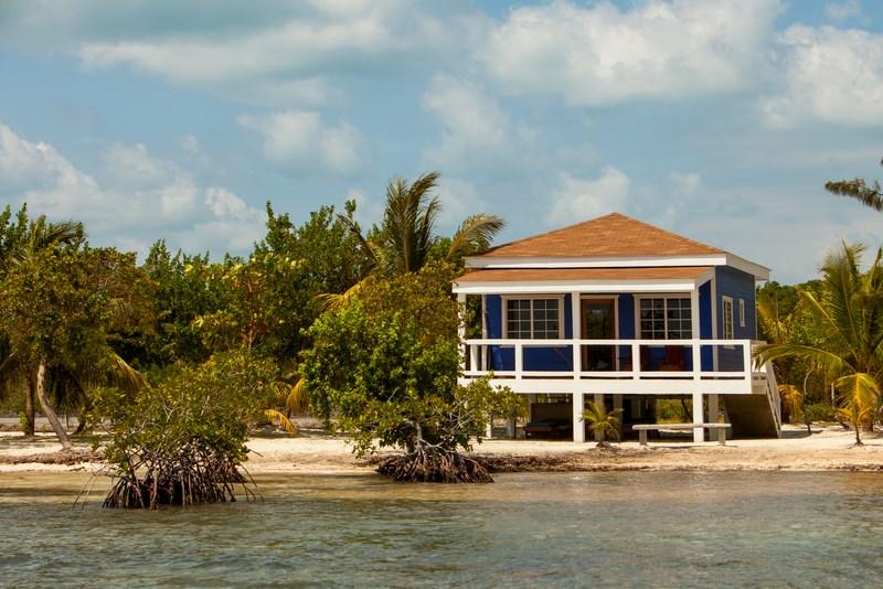 Jr Suite cabana6.jpg