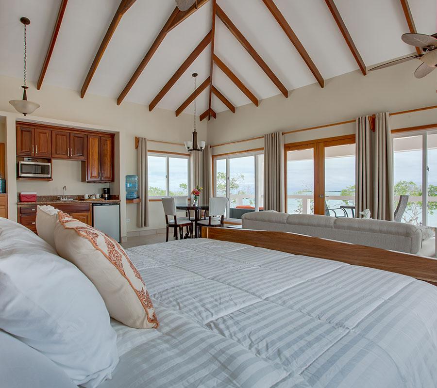 Master Suite cabana8.jpg