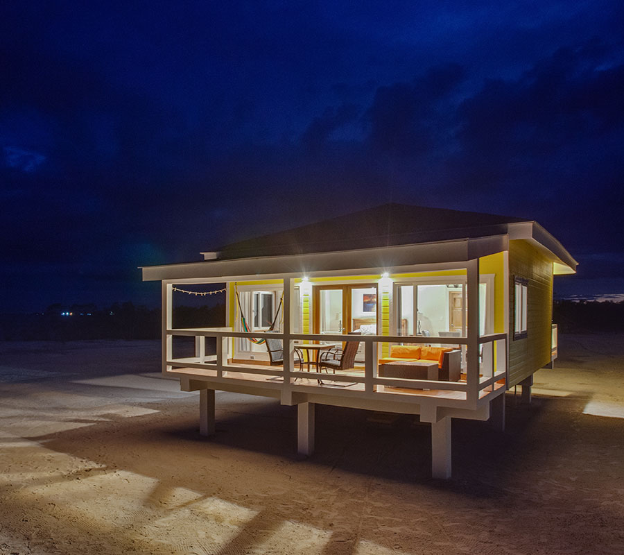 Master Suite cabana7.jpg