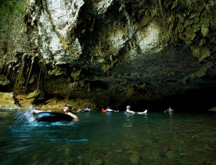 cave-tubing-tour.jpg