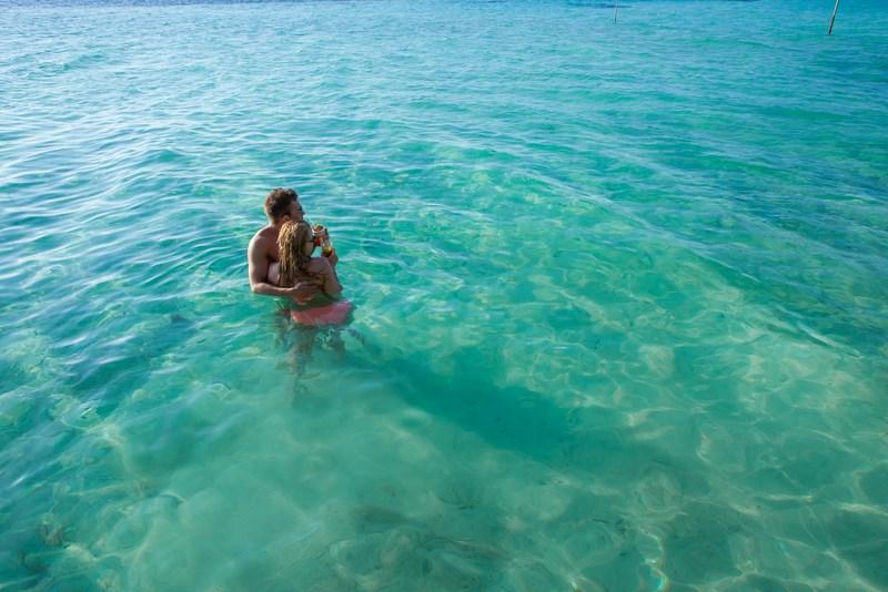 fantasies island water.jpg