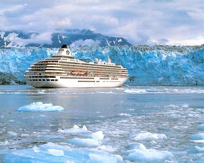 crystal glacier bay.jpg
