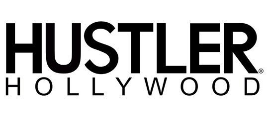 hustler hollywood.jpeg
