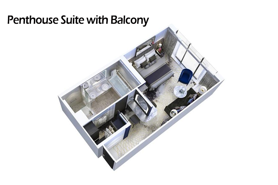 penthouse suite with balcony.png