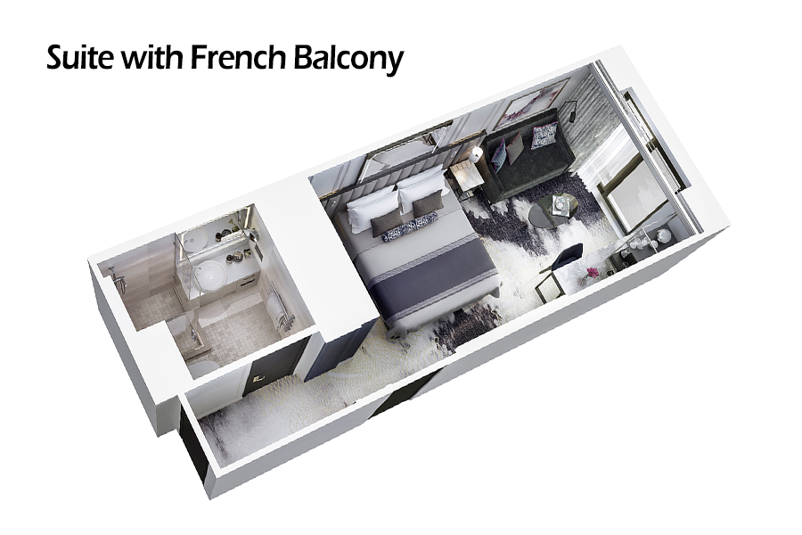suite w french balcony.png
