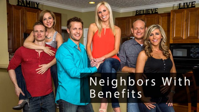 neighborswithbenefits-645x363.jpg