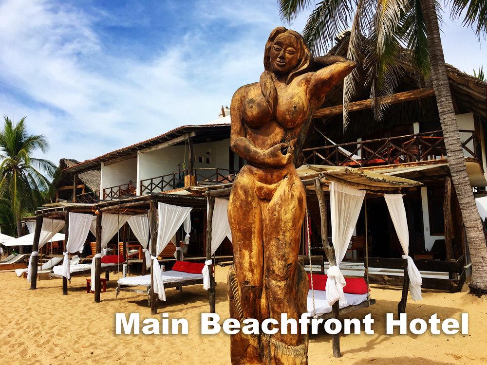 Beachfront Hotel.jpg