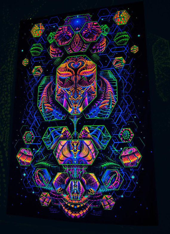 Glow5.jpg