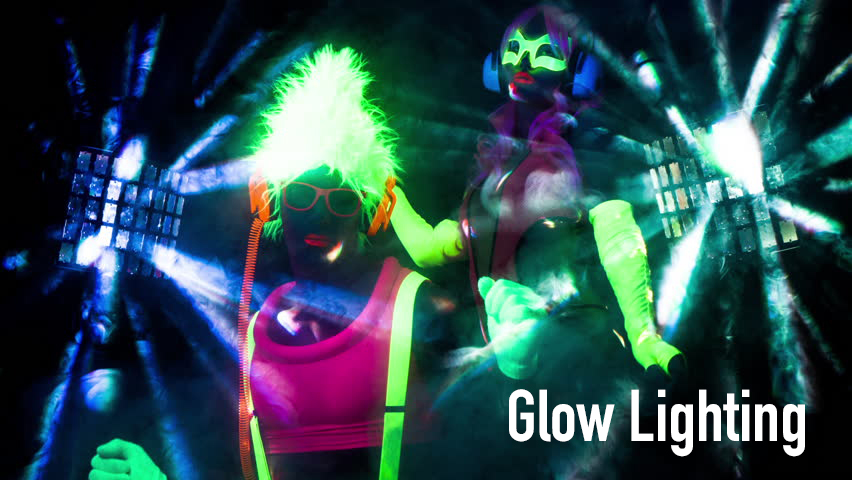 Glow Lighting copy.jpg
