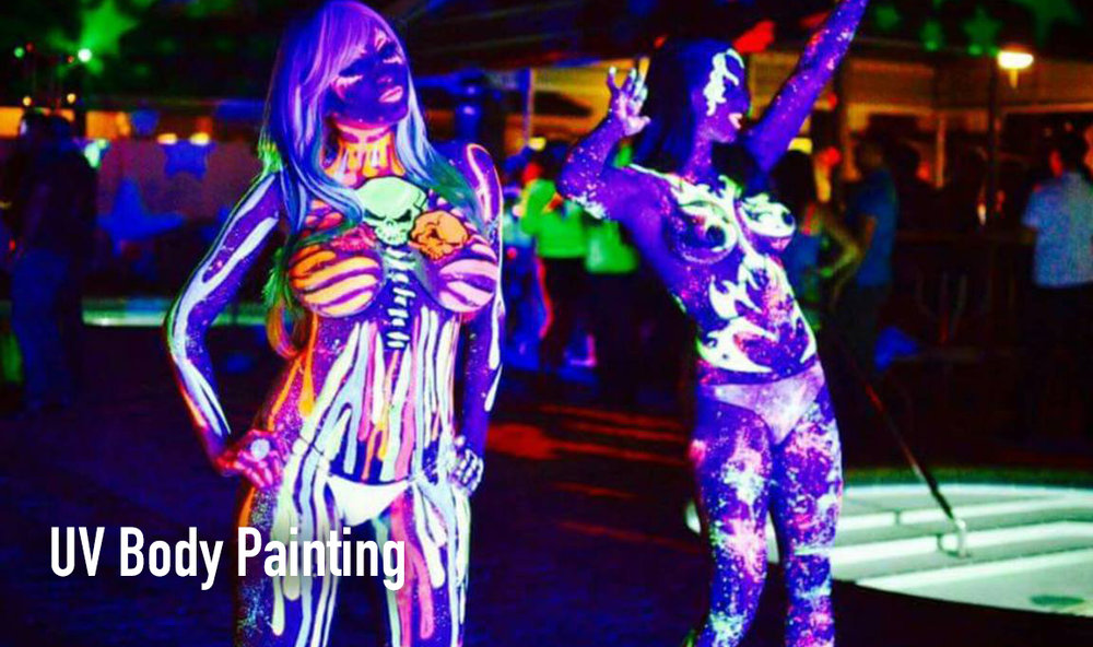 glow paint copy.jpg