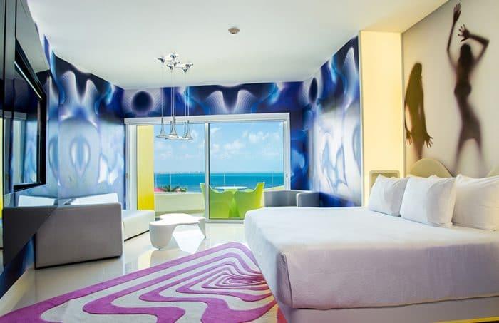 bash-tower-ocean-view-room-thumb-700x453.jpg