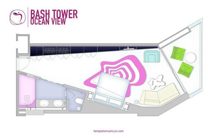 temptation-bash-tower-ocean-view-700x453.jpg