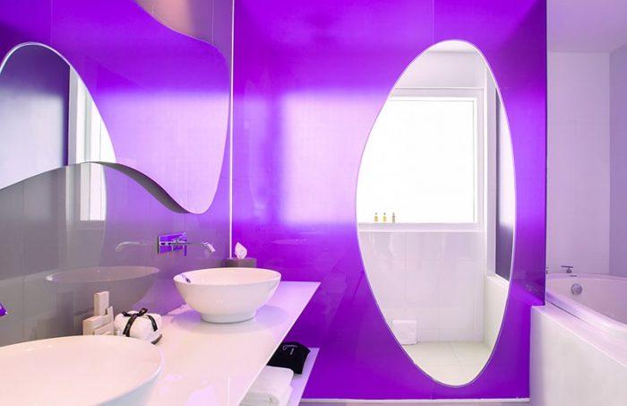 temptation-oceanfront-master-suite-bathroom-thumb-700x453.jpg