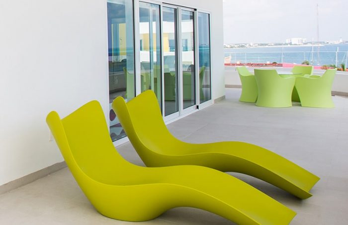 temptation-oceanfront-master-suite-terrace-thumb-700x453.jpg