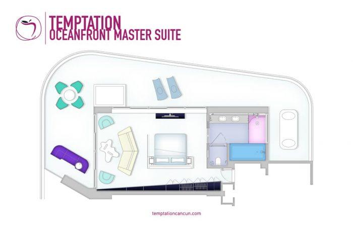 temptation-temptation-oceanfront-master-suite-700x453.jpg