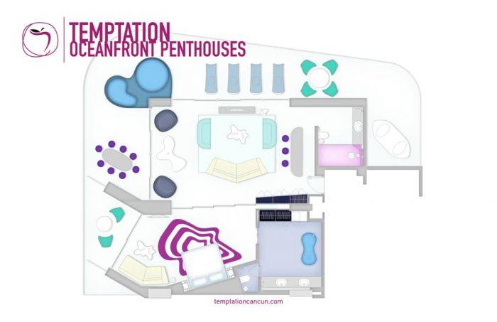 temptation-temptation-oceanfront-penthouses-700x453.jpg