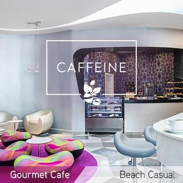 rests-bars-tcun-caffeine-ING.jpg