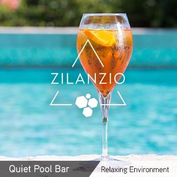 rests-bars-tcun-zilanzio-ING.jpg