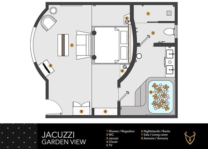 jacuzzi-room-garden-view.jpg