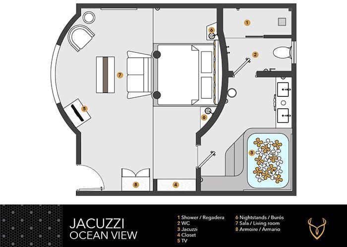 jacuzzi-room-ocean-view.jpg