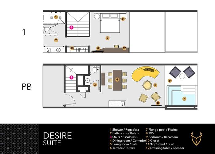 desire-suites.jpg