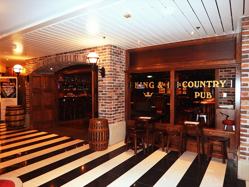 king-country-pub-1.jpg