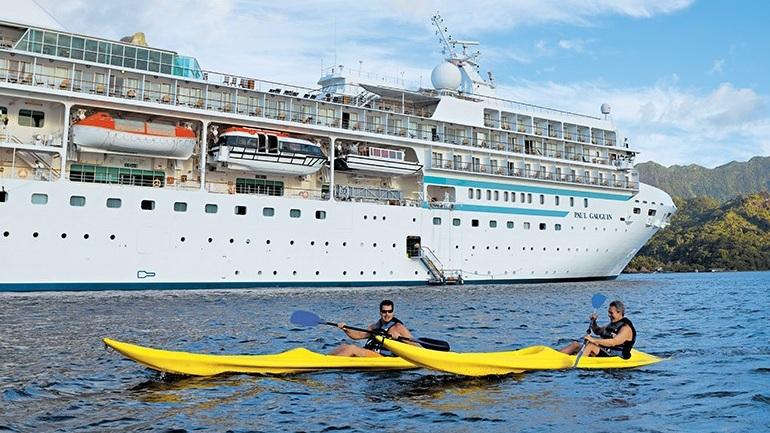 watersports.jpg